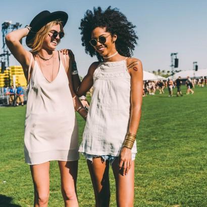 фестиваль для женщин
