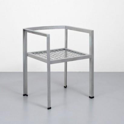 мебель Рей Каввакубо