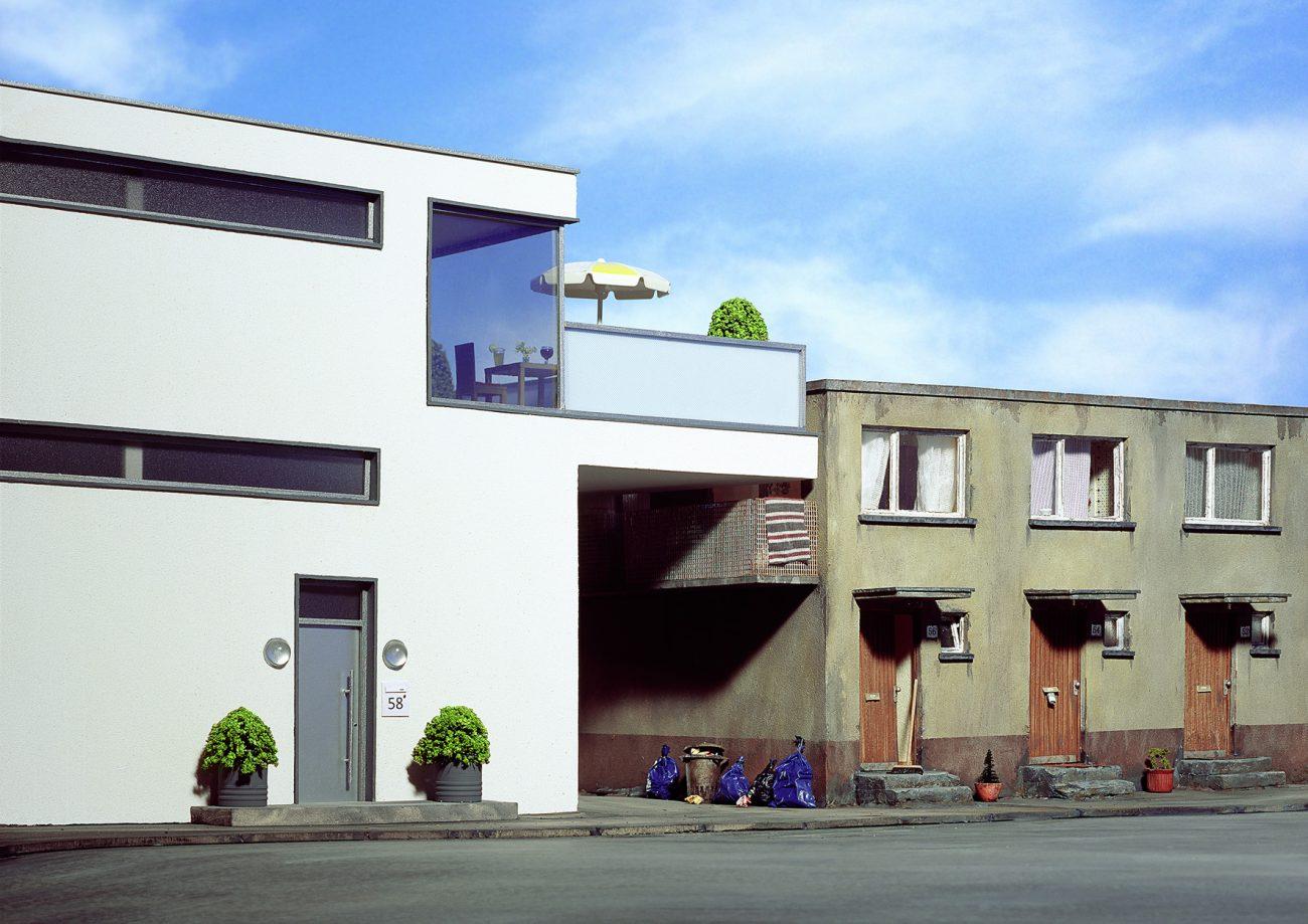 ©-Frank-Kunert-Wunerland-Ma-place-au-soleil-2012-1300x919