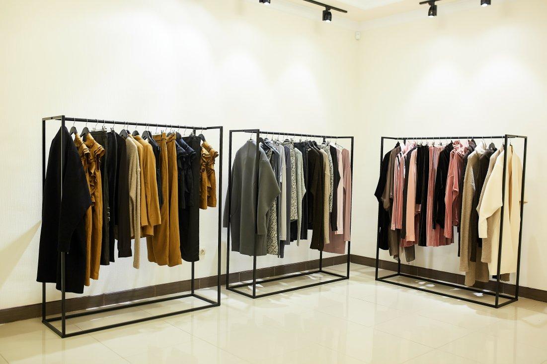 Showroom_opening_10.17-2_1101x734