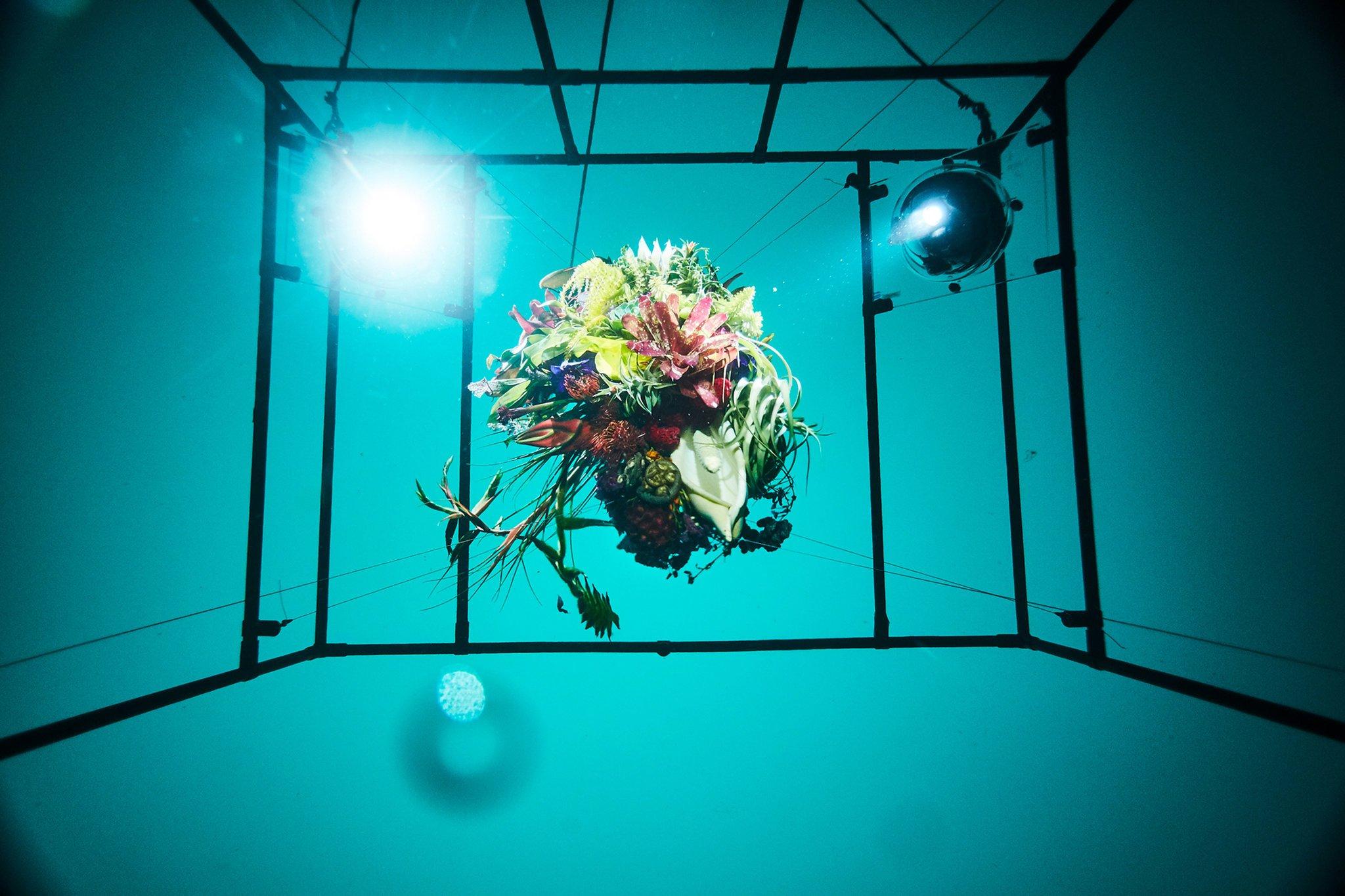 azuma-makoto-dives-into-the-unknown-5