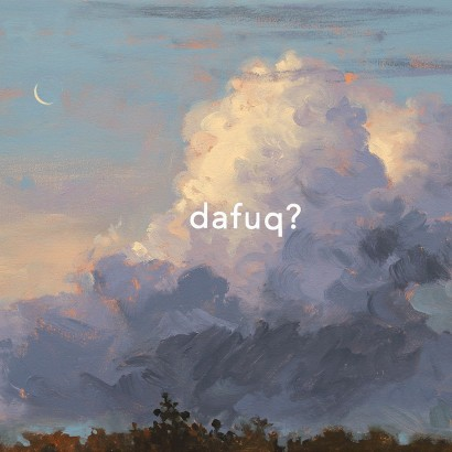 f5_shawn_huckins_athenaeum_cole_s_cloud_study_yatzer