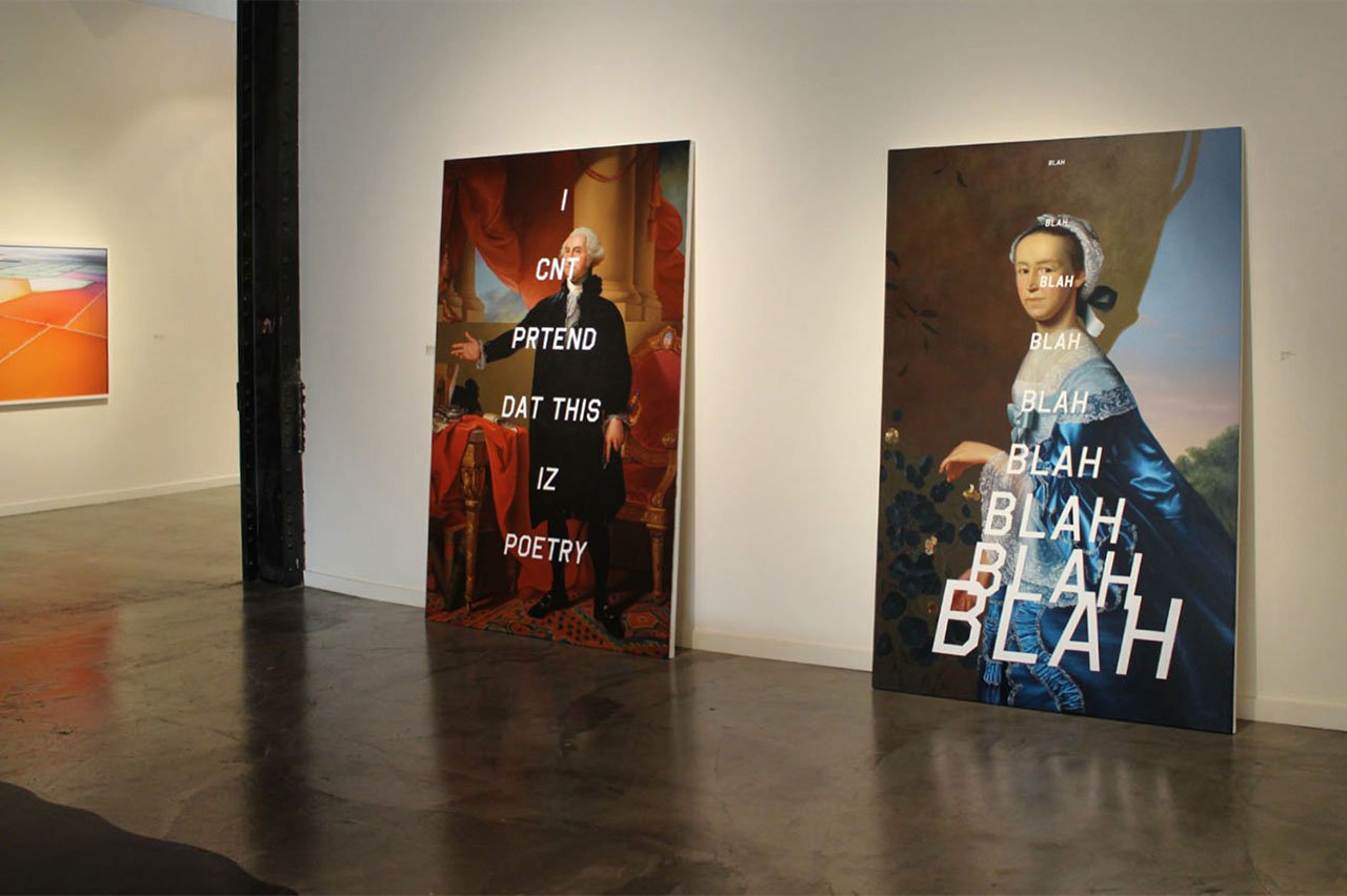f6_shawn_huckins_athenaeum_installation_view_yatzer