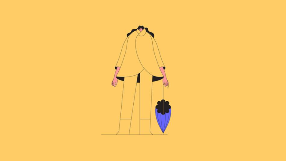 иллюстрации о женщинах