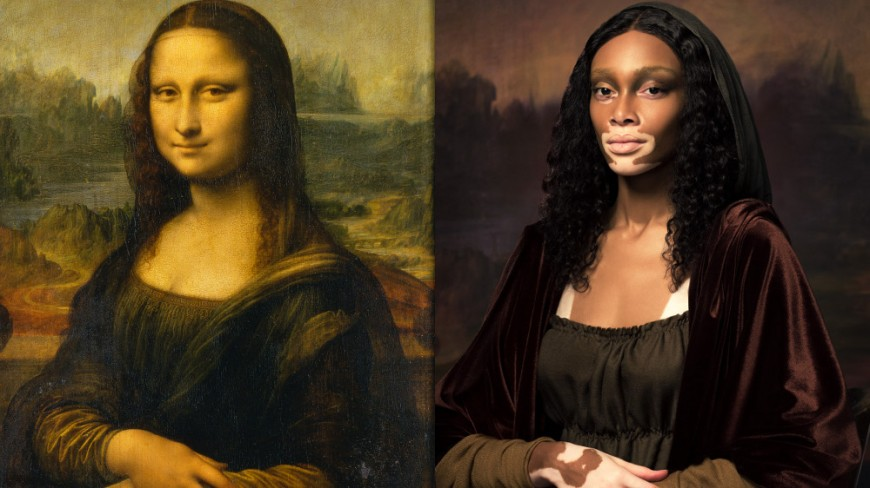 recreations-of-famous-paintings-photo-retouching-sample