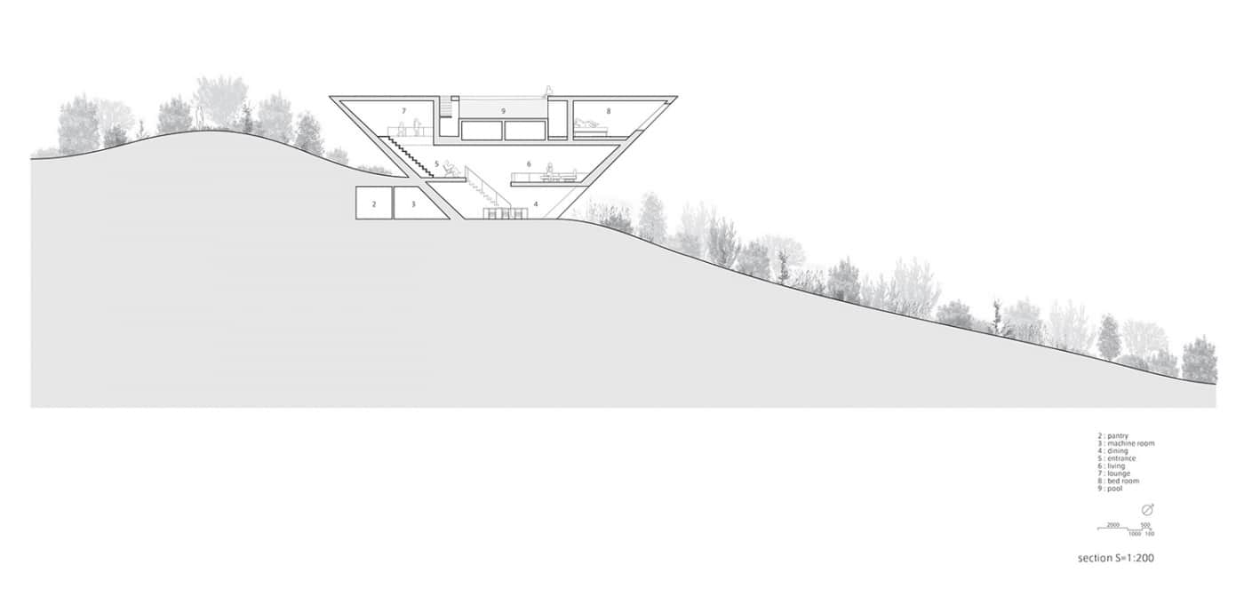 makoto-takei-chie-nabeshima-TNA-architects-solo-houses-8