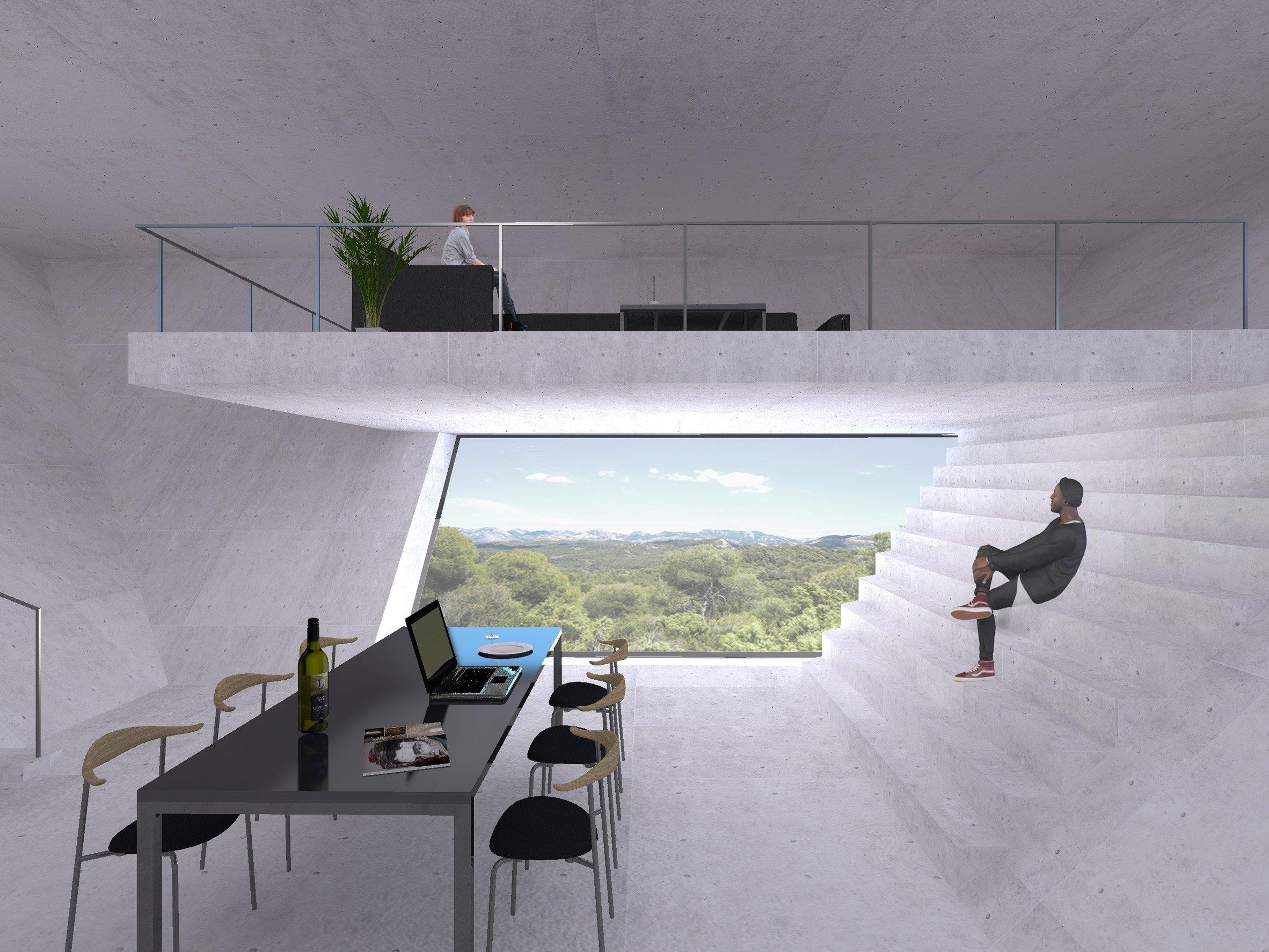 solo-house-tna-architects-tokyo-concrete-pyramid-architecture_dezeen_2364_col_0