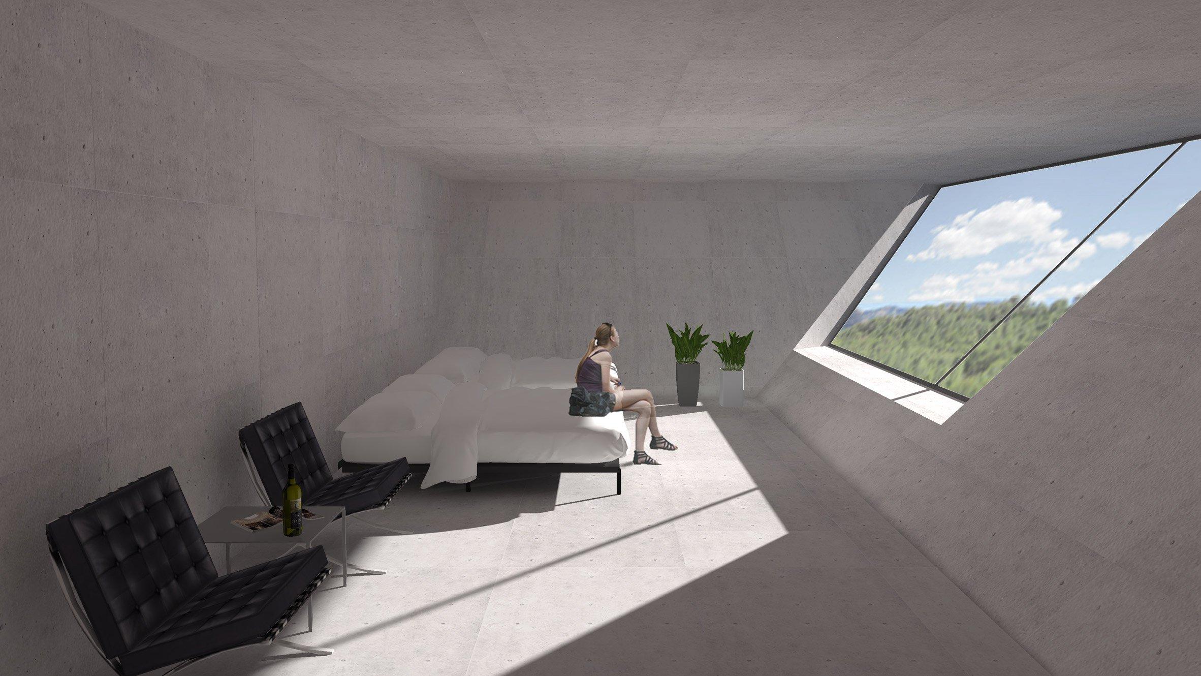 solo-house-tna-architects-tokyo-concrete-pyramid-architecture_dezeen_2364_col_1