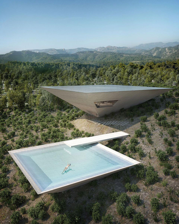 solo-house-tna-architects-tokyo-concrete-pyramid-architecture_dezeen_2364_col_2