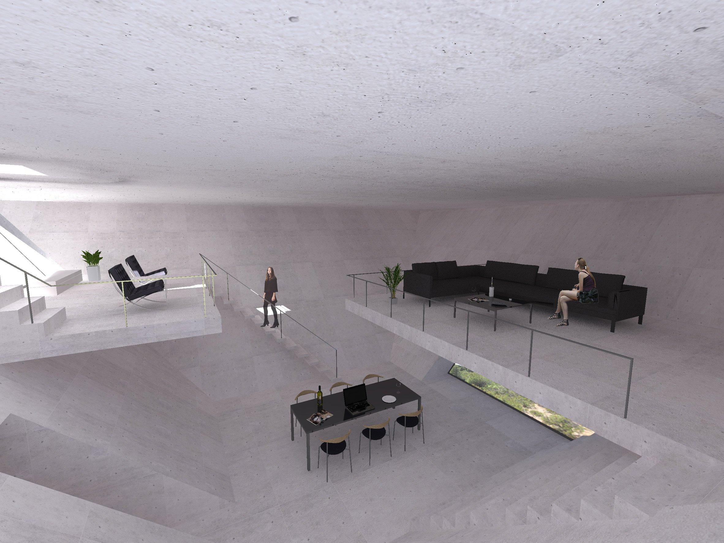 solo-house-tna-architects-tokyo-concrete-pyramid-architecture_dezeen_2364_col_4
