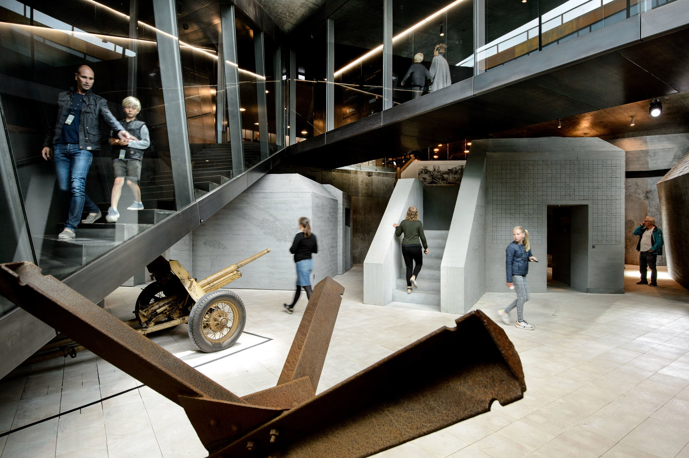 tirpitz-big-news-architecture-cultural-museum-denmark-_dezeen_2364_col_0