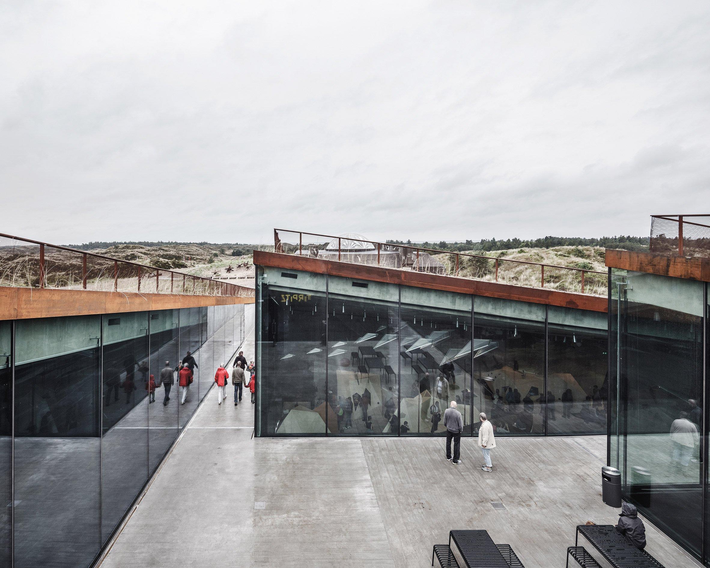 tirpitz-big-news-architecture-cultural-museum-denmark-_dezeen_2364_col_17