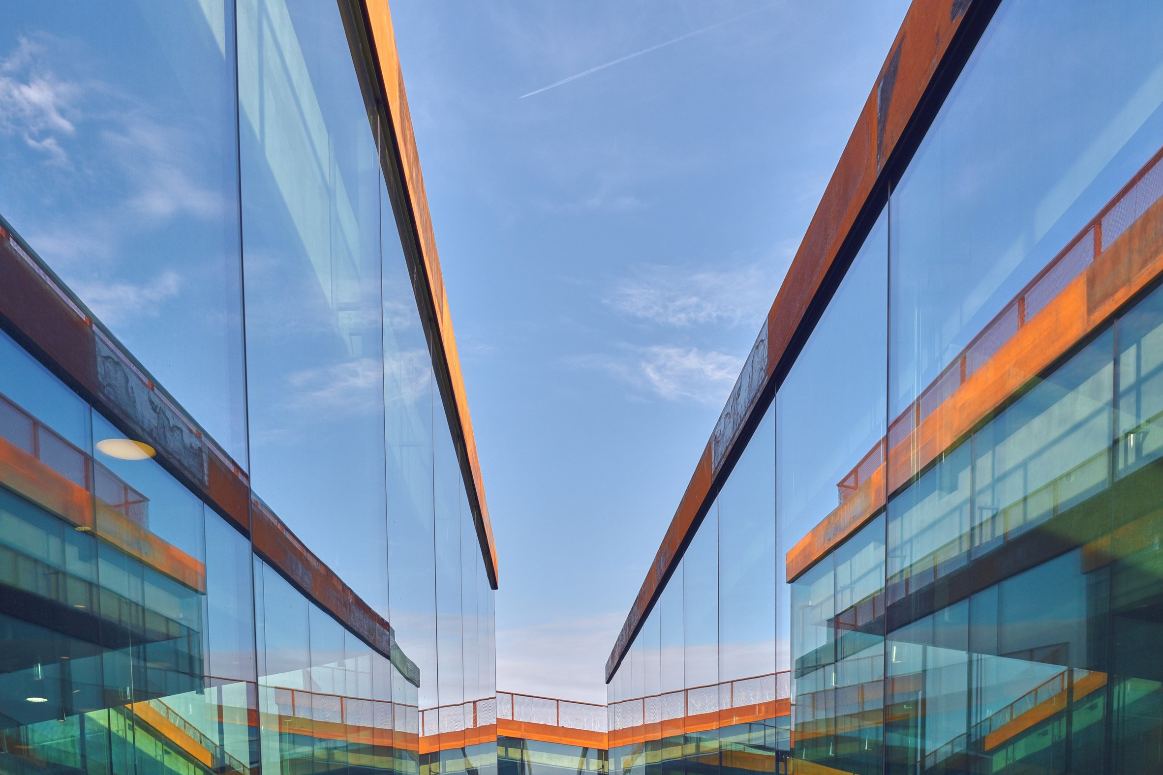 tirpitz-big-news-architecture-cultural-museum-denmark-_dezeen_2364_col_19-1