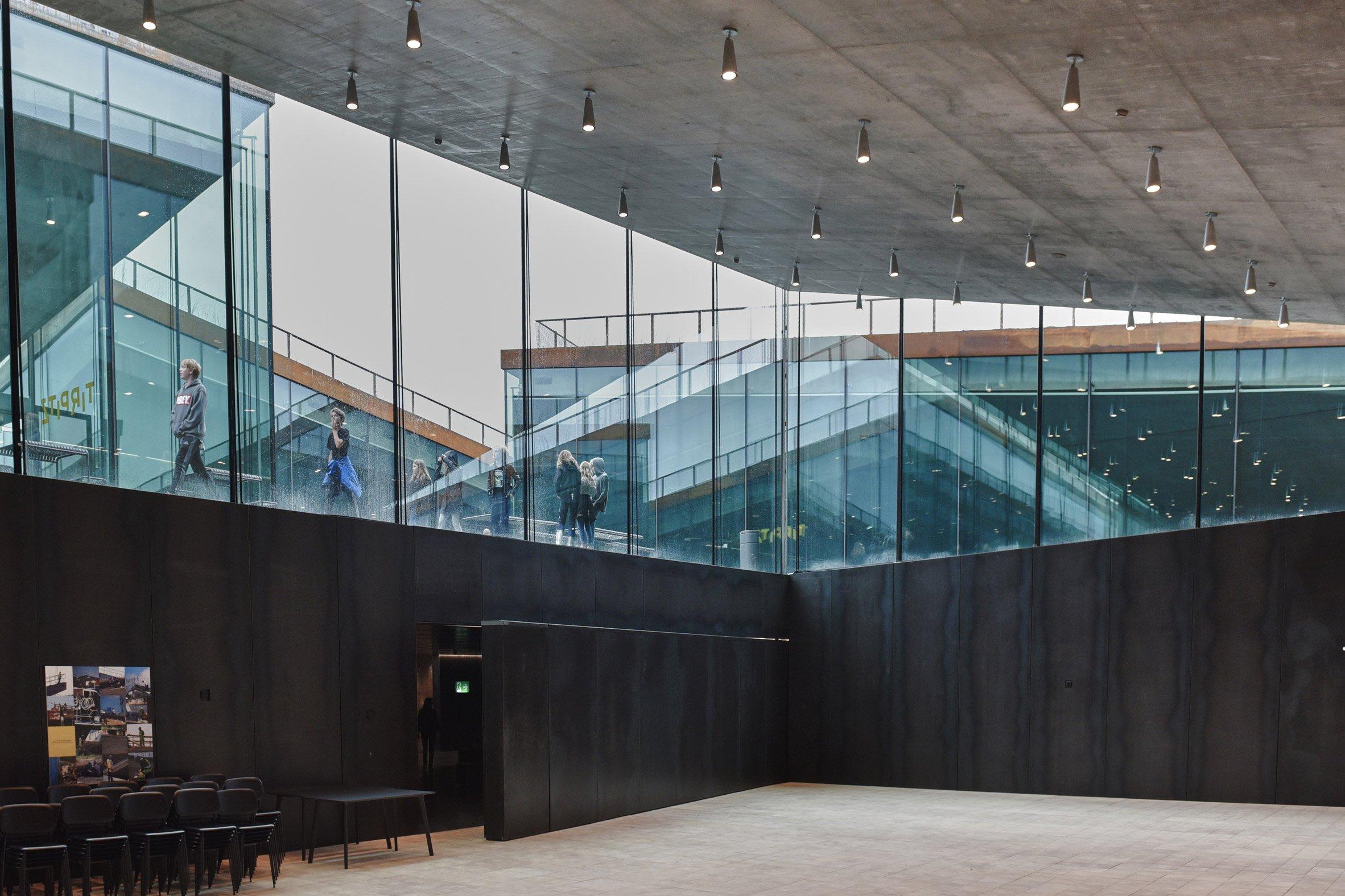 tirpitz-big-news-architecture-cultural-museum-denmark-_dezeen_2364_col_24