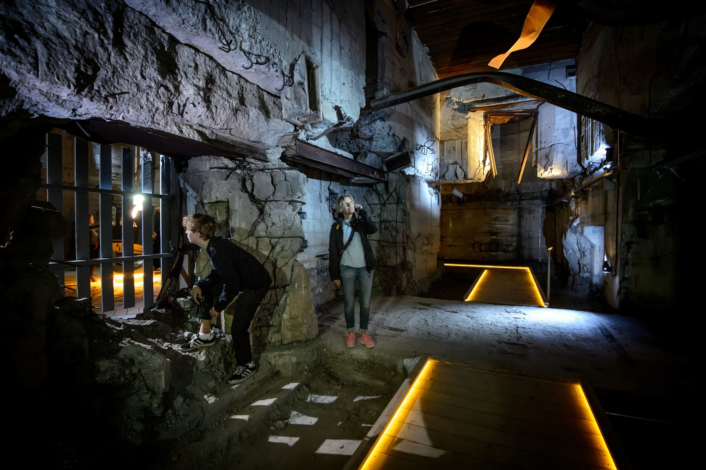 tirpitz-big-news-architecture-cultural-museum-denmark-_dezeen_2364_col_3