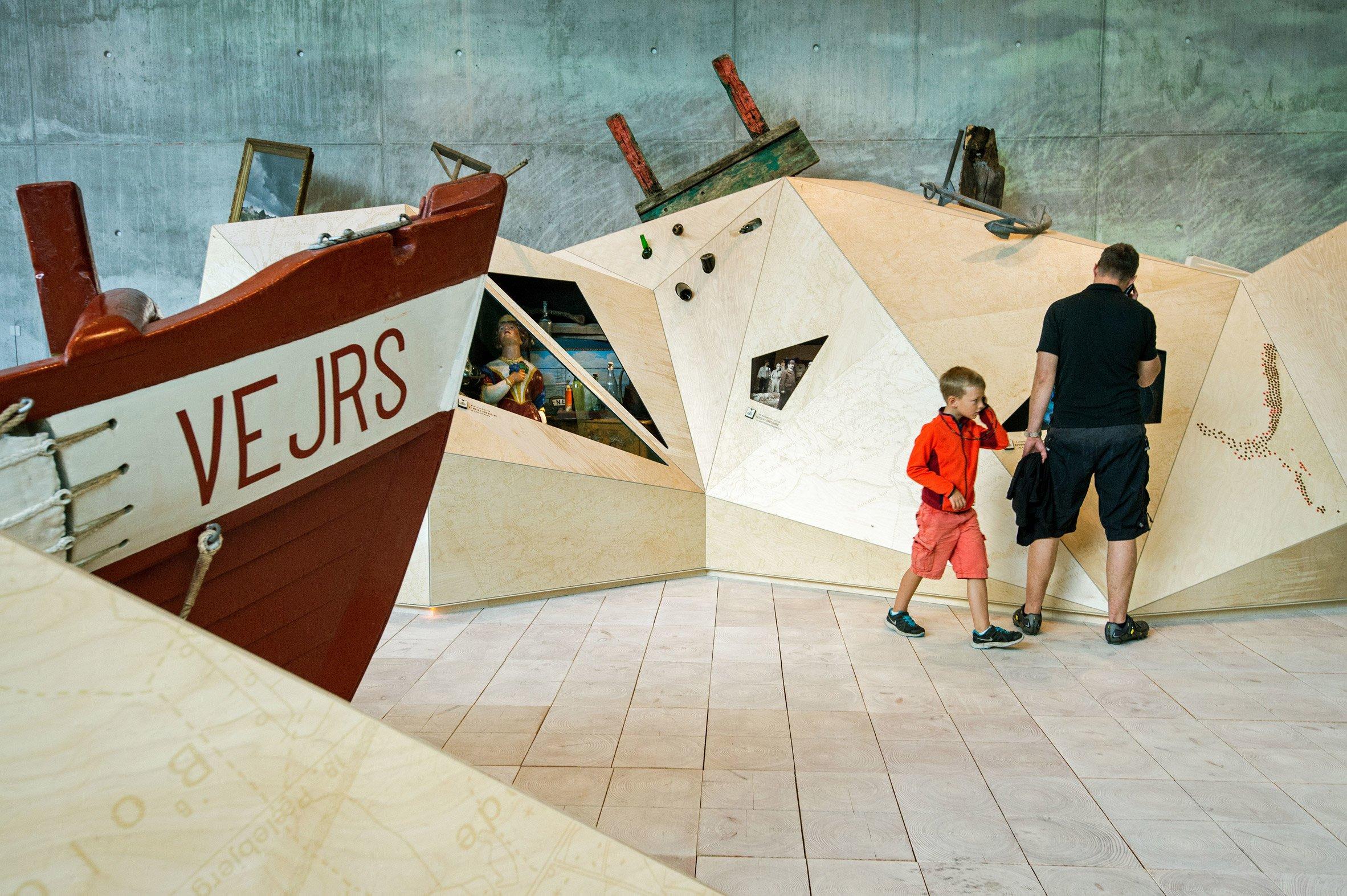 tirpitz-big-news-architecture-cultural-museum-denmark-_dezeen_2364_col_8-1