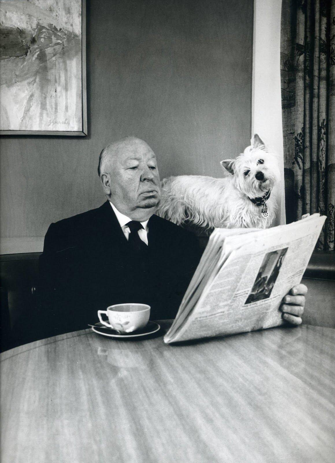 Филипп Халсман