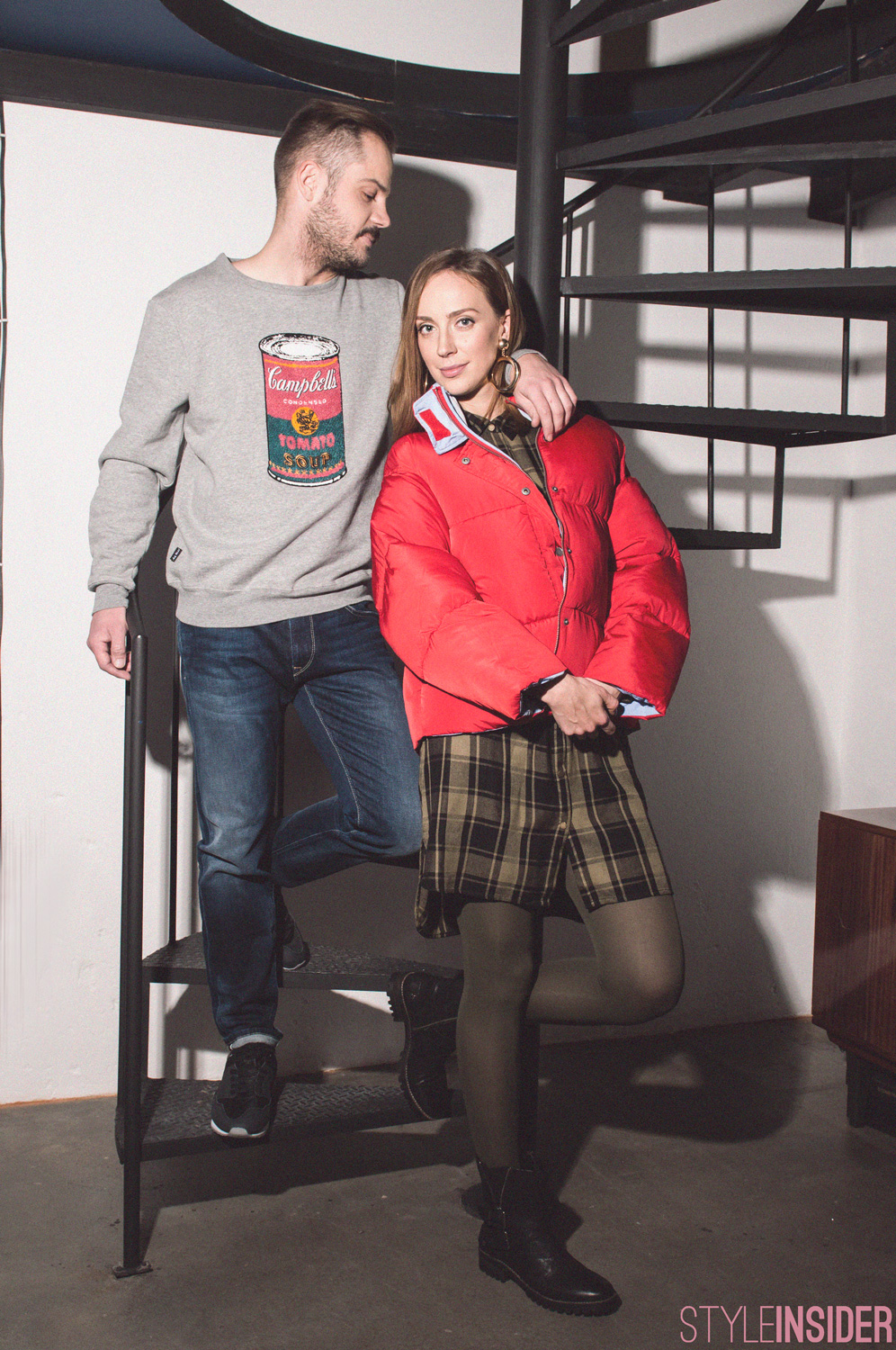 pepe jeans 2017