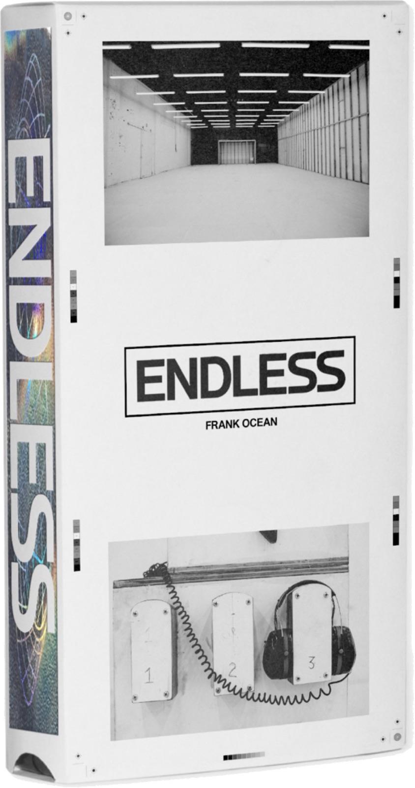 1511779340987-ENDLESS-VHS-jpg