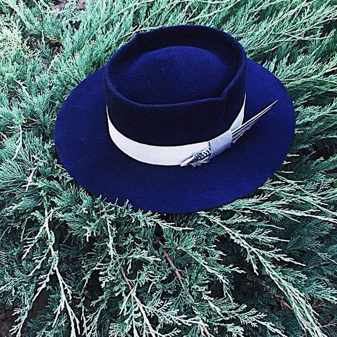 Styleinsider Store photo