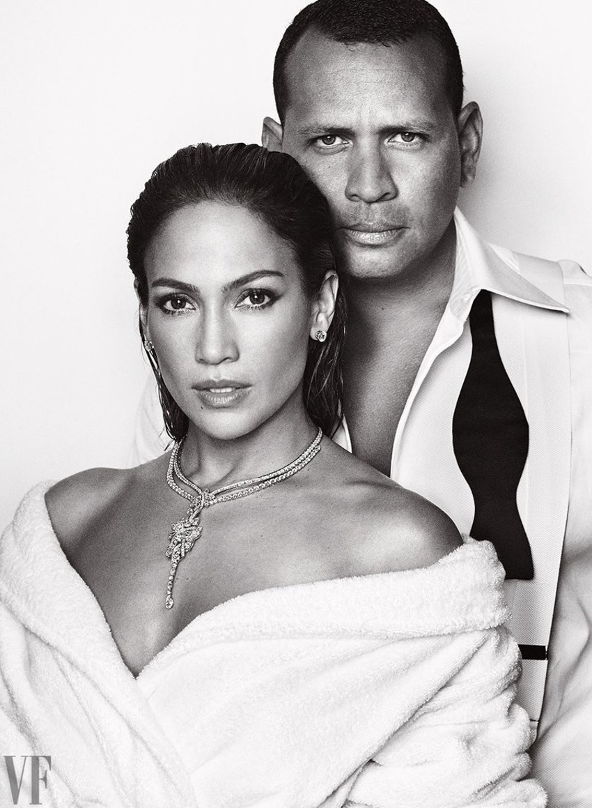 800x1091xjennifer-lopez-alex-rodriguez-cover-5.jpg.pagespeed.ic.nBCYYNzOE0