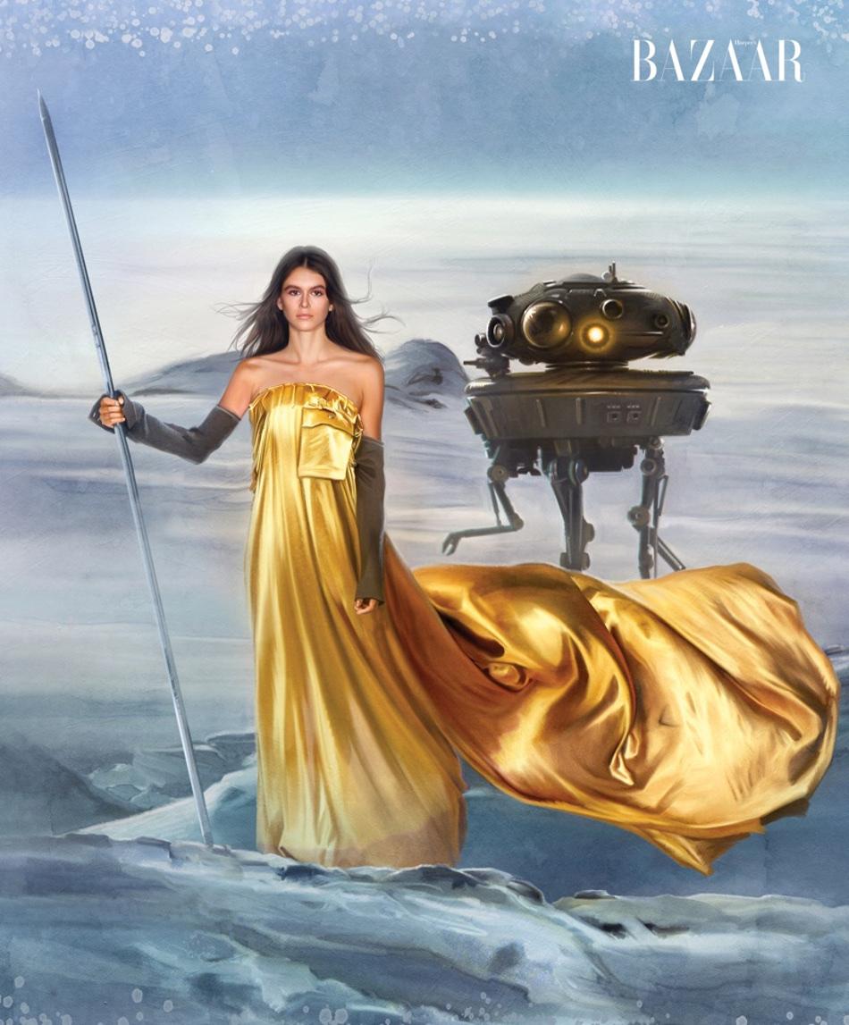 Kaia-Gerber-Star-Wars-Harpers-Bazaar02