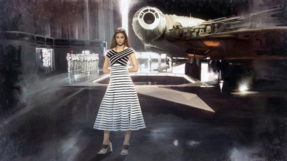 Taylor-Hill-Star-Wars-Harpers-Bazaar