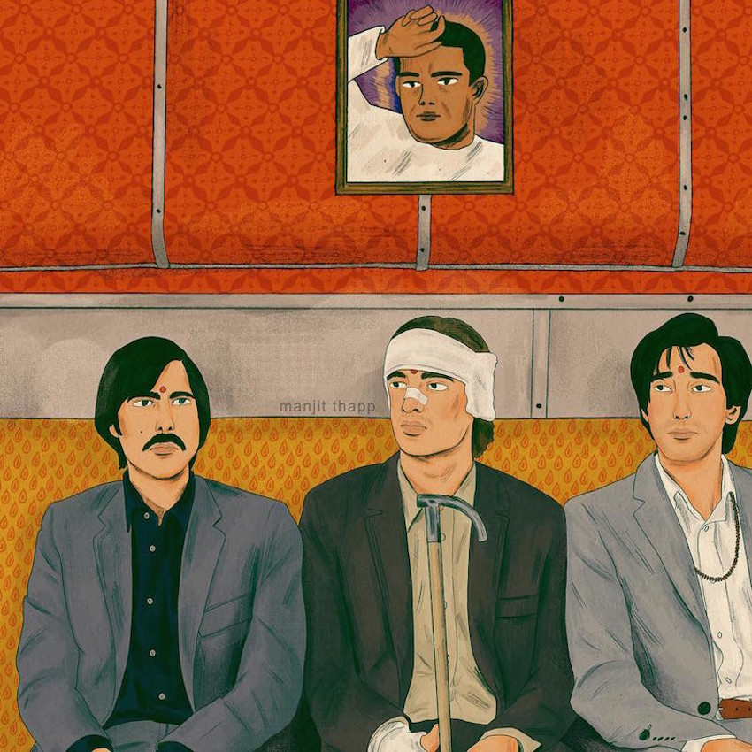 a-zine-documenting-wes-anderson-movies-5