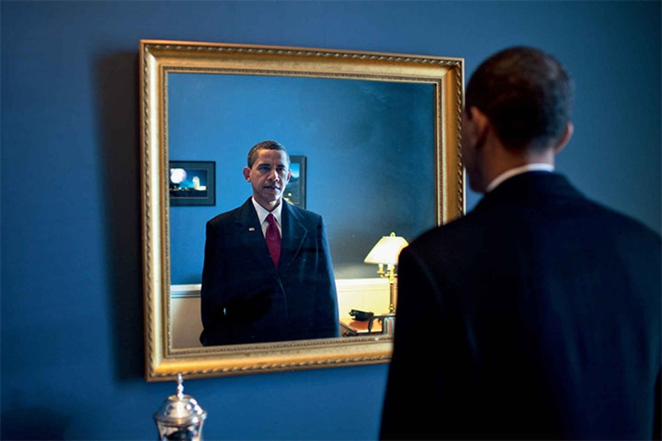 obama the good bad and ugly The good, the bad, and the ugly of obamacare everything you need to know about president obama's just-unveiled health care plan.
