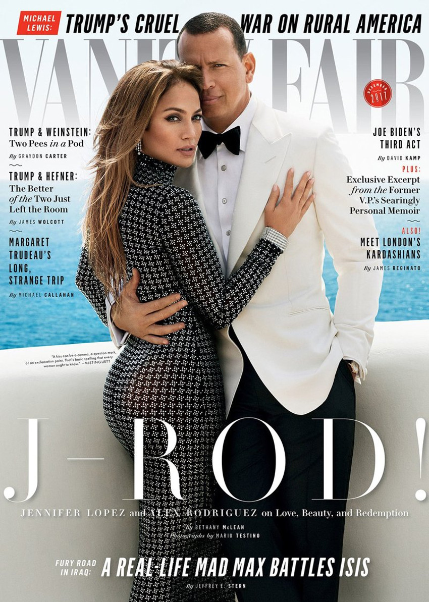 xjennifer-lopez-alex-rodriguez-cover-6.jpg.pagespeed.ic.AreKYp_AH4