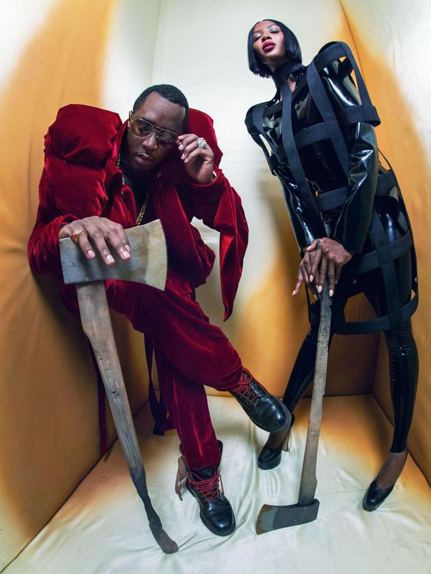 xpirelli-2018-black-heroes-1.jpg.pagespeed.ic.JOYv7IuYep