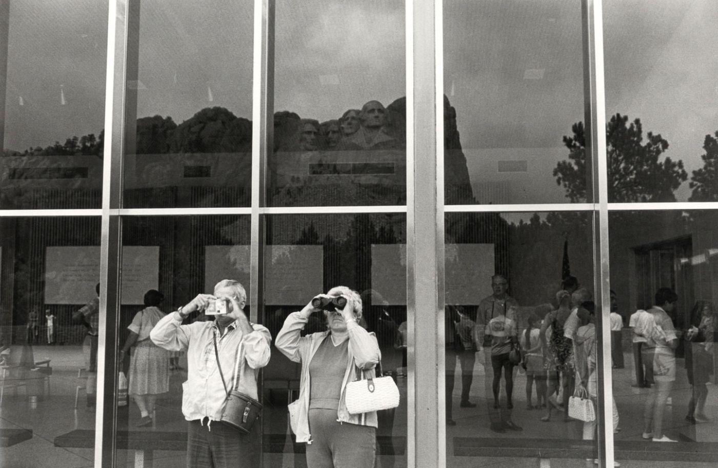 Ли Фридлендер фотографии