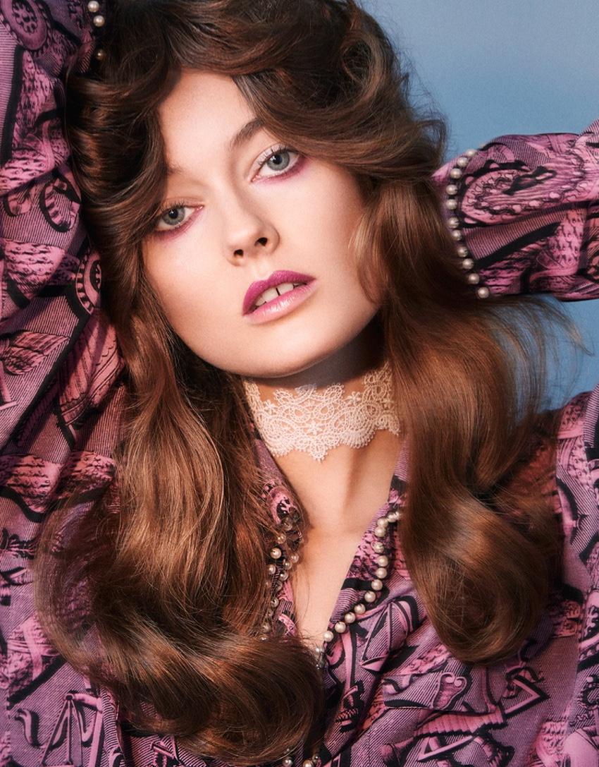 Jac-Jagaciak-Vogue-Taiwan-Beauty-March-2017-Editorial02