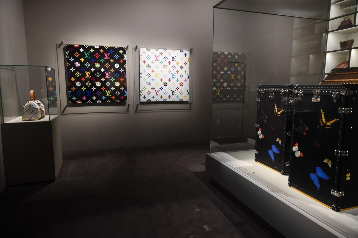 louis-vuitton-volez-voguez-voyagez-exhibition-new-york-10