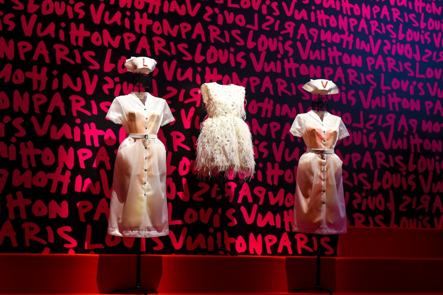 louis-vuitton-volez-voguez-voyagez-exhibition-new-york-14