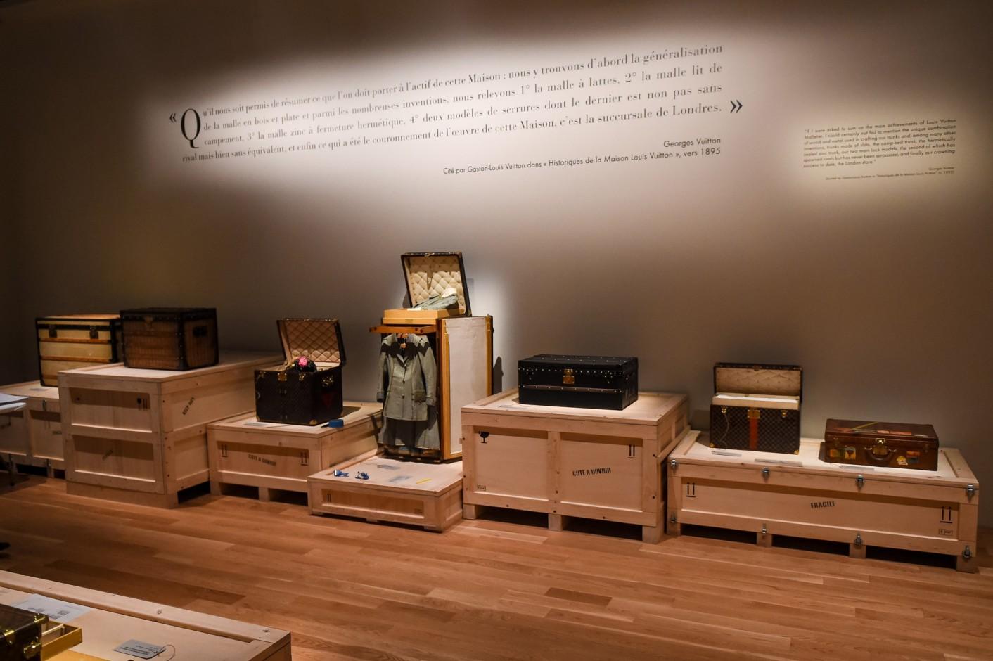 louis-vuitton-volez-voguez-voyagez-exhibition-new-york-3