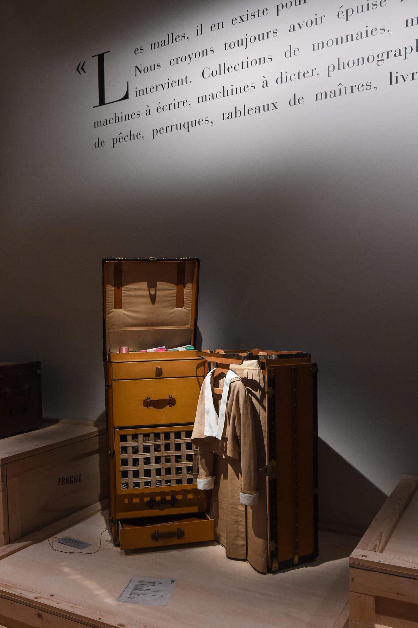 louis-vuitton-volez-voguez-voyagez-exhibition-new-york-4