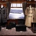 louis-vuitton-volez-voguez-voyagez-exhibition-new-york-6
