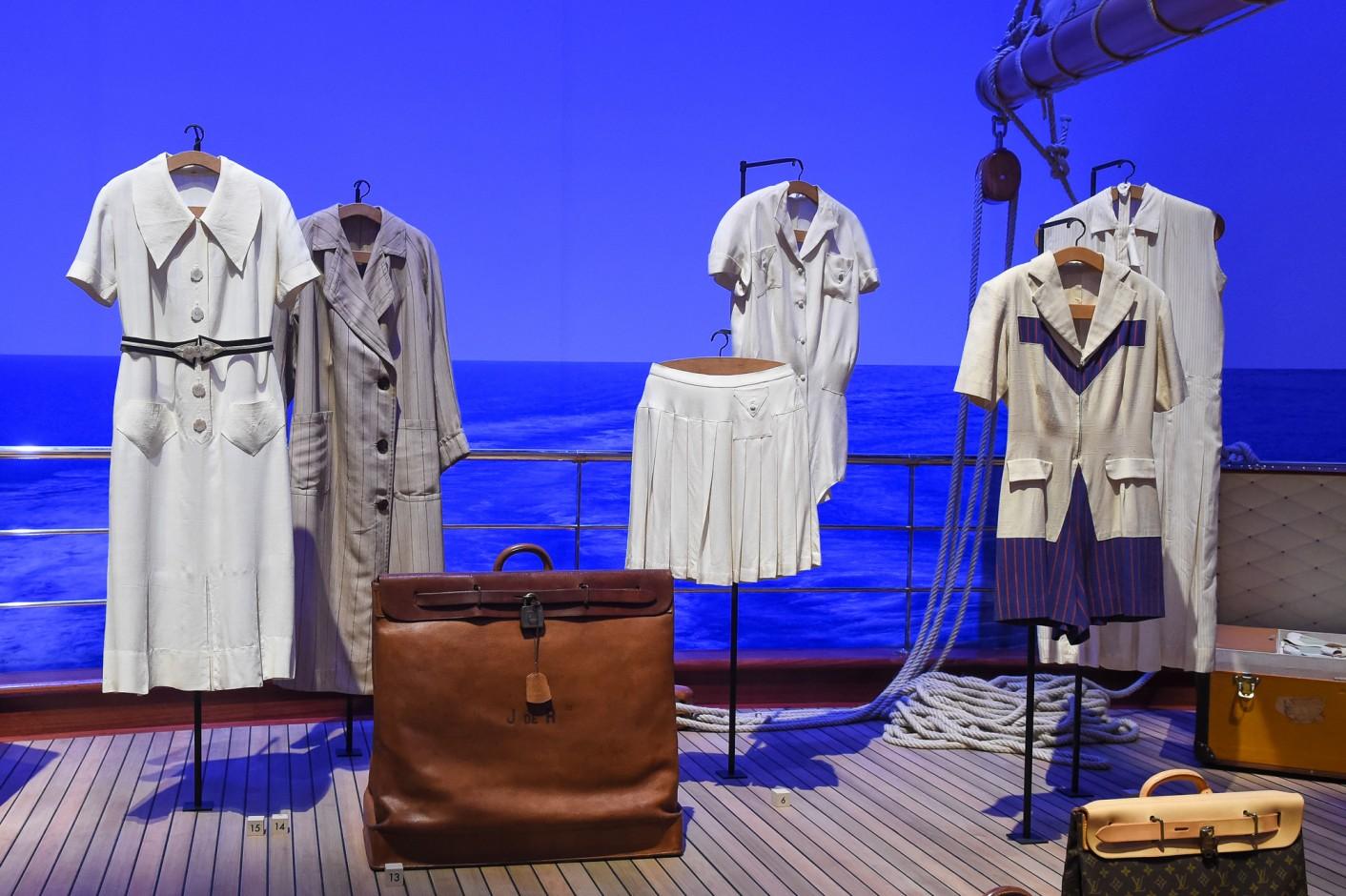 louis-vuitton-volez-voguez-voyagez-exhibition-new-york-9