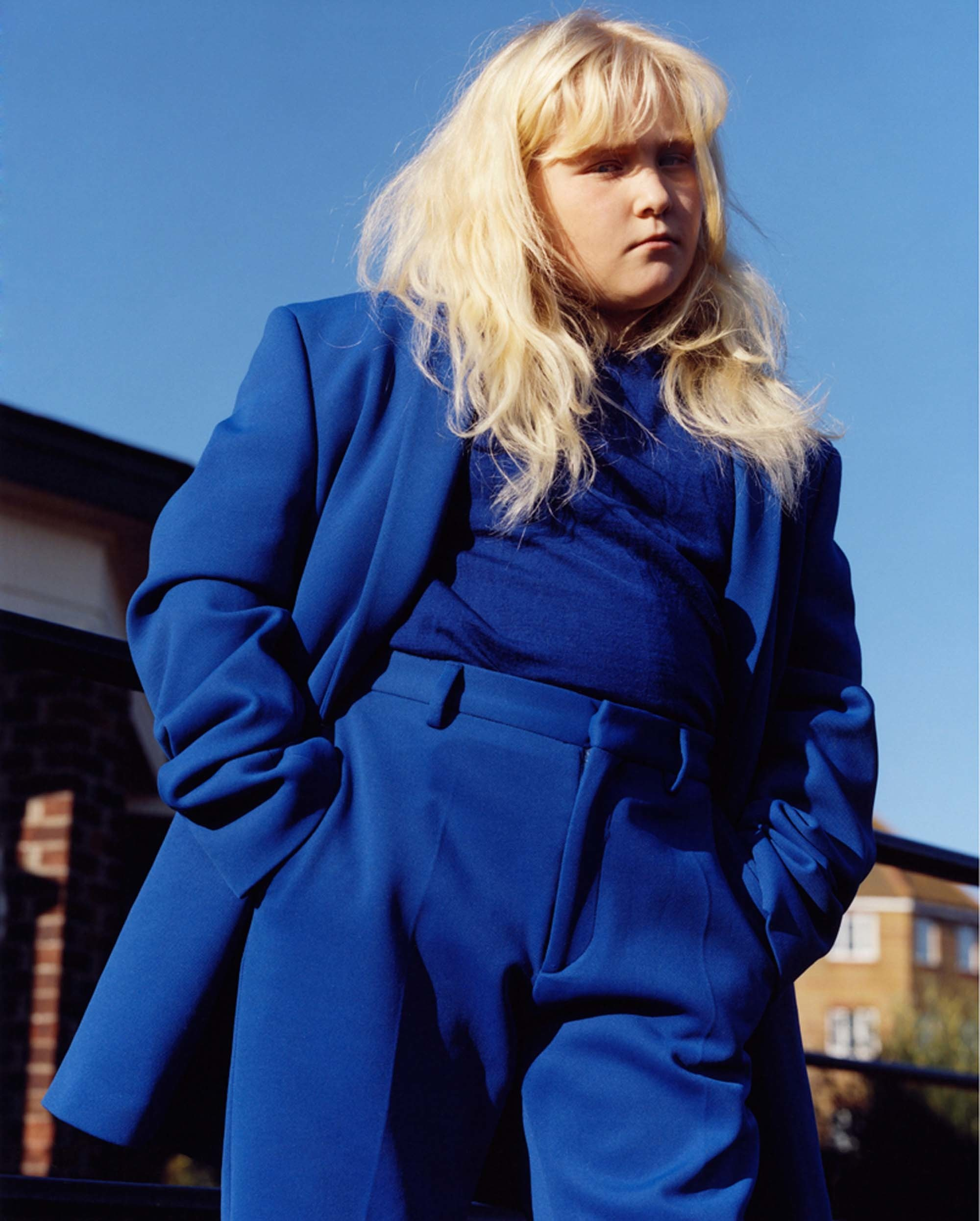 jamie hawkesworth