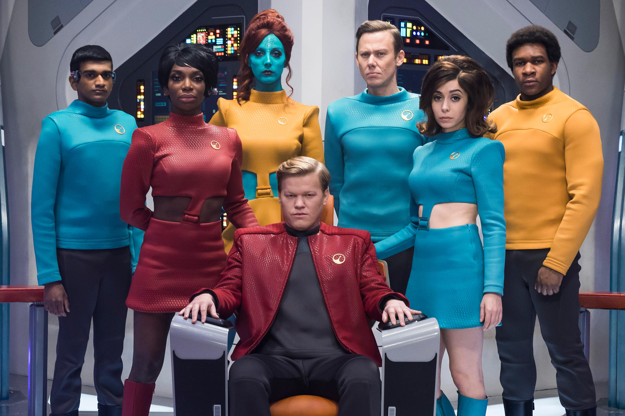 Black-Mirror-Season-4-USS