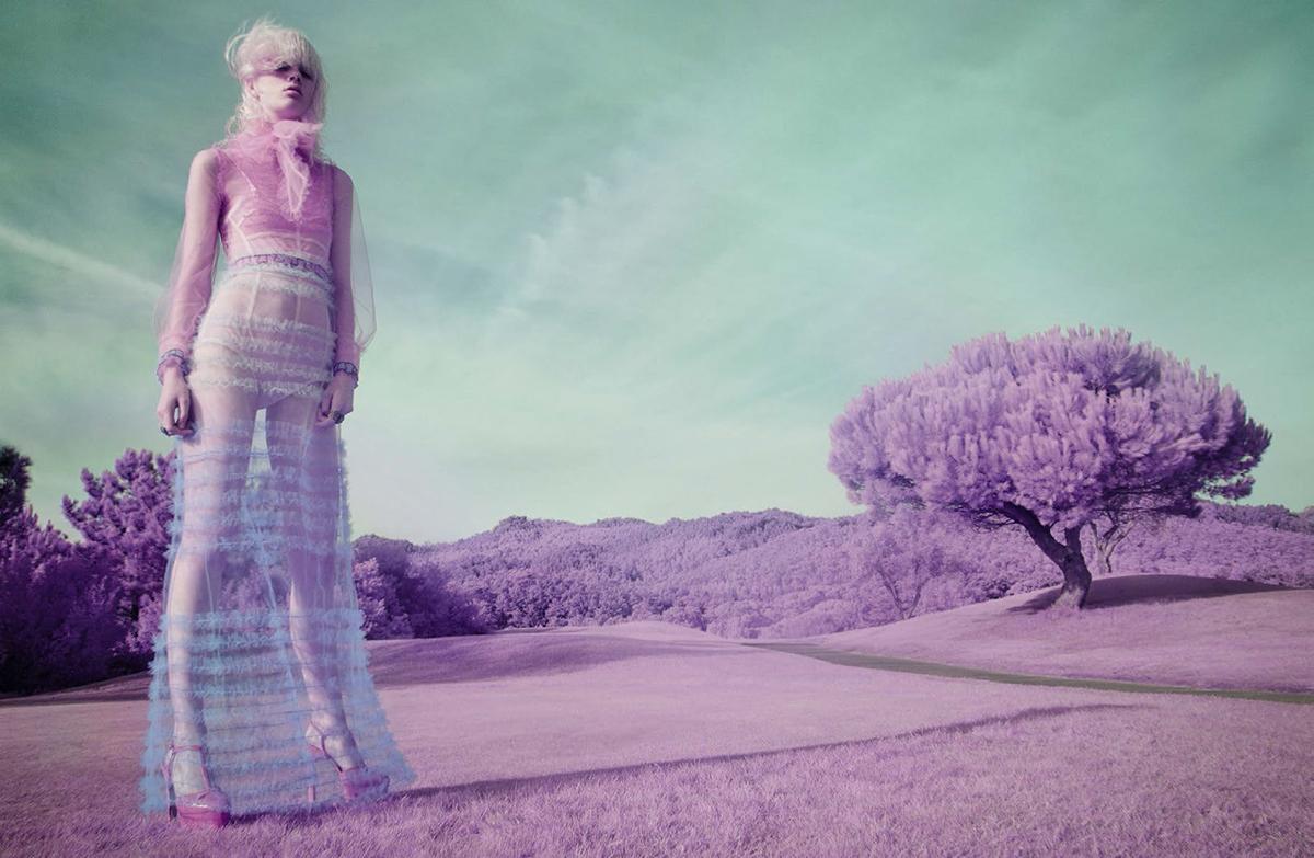 Marjan-Jonkman-by-Solve-Sundsbo-for-Vogue-Italia-January-2016-2