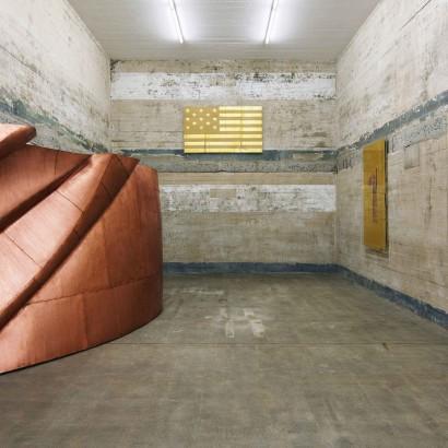 музей-бункер