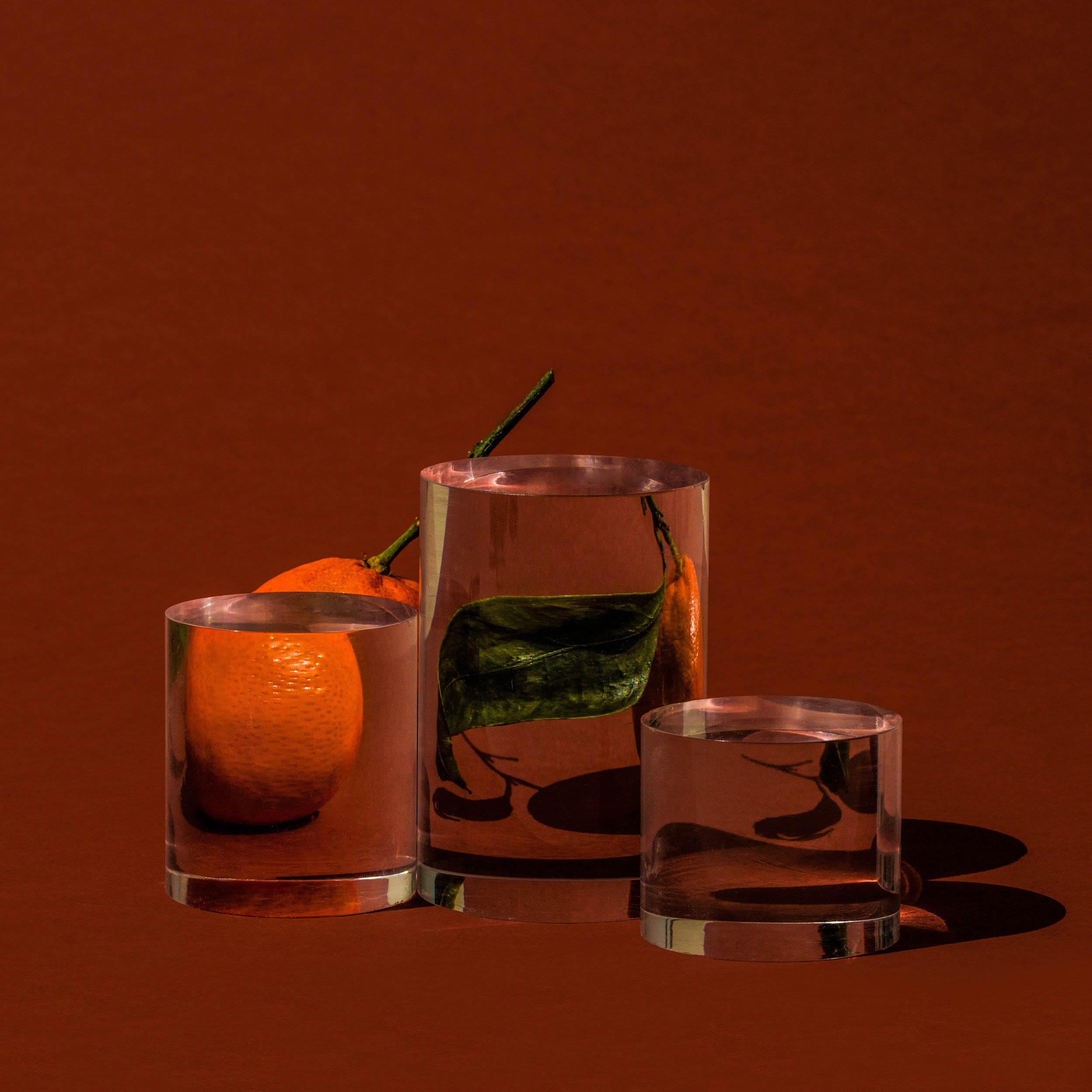 distorded-susan-sakoff-still-life-photography-4