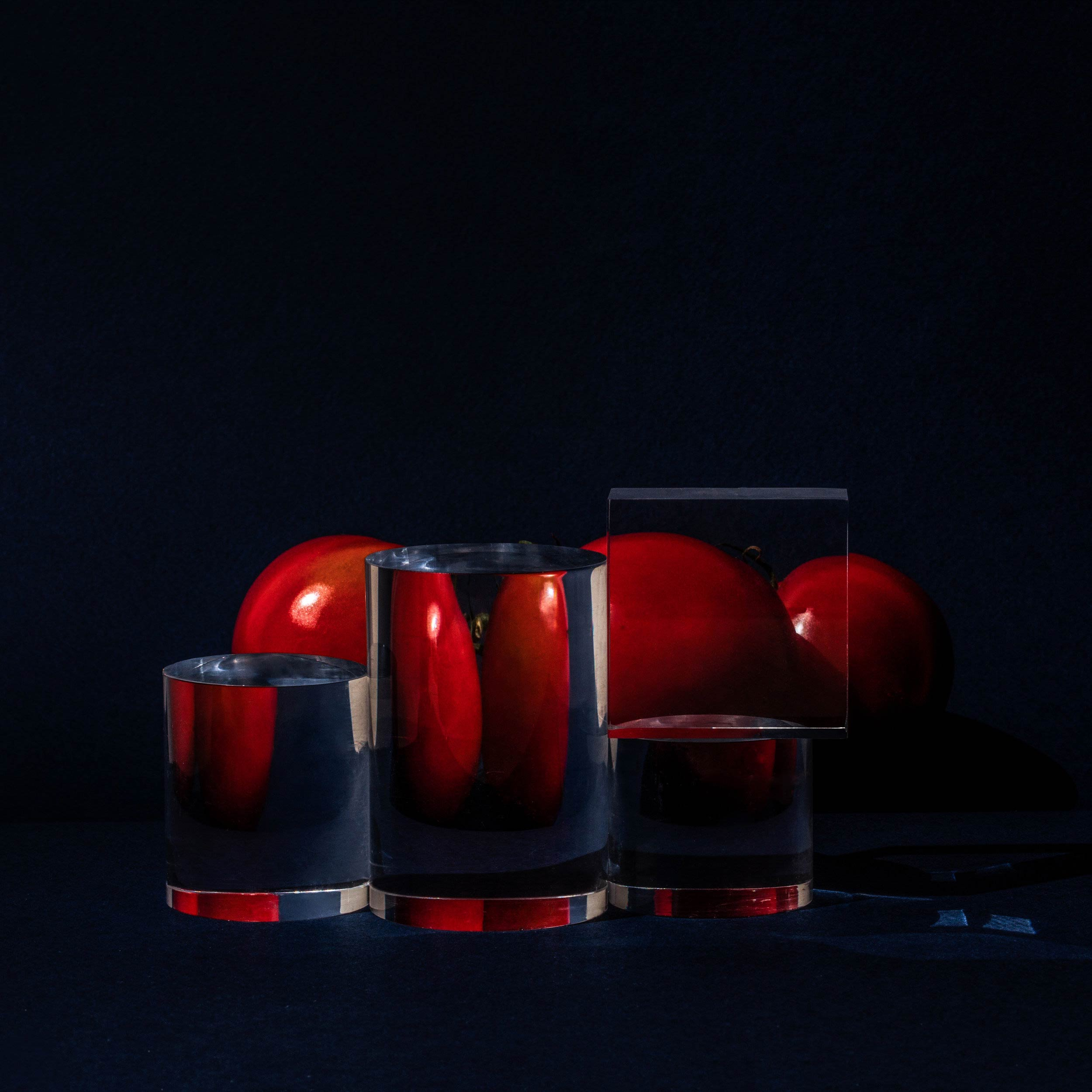 distorded-susan-sakoff-still-life-photography-7