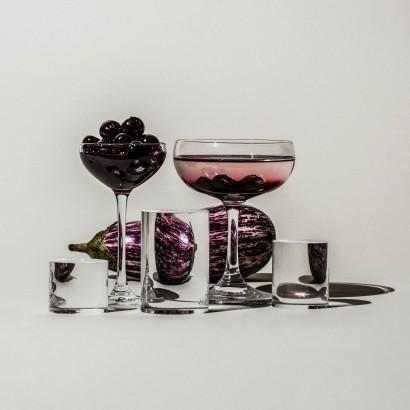 distorded-susan-sakoff-still-life-photography-8