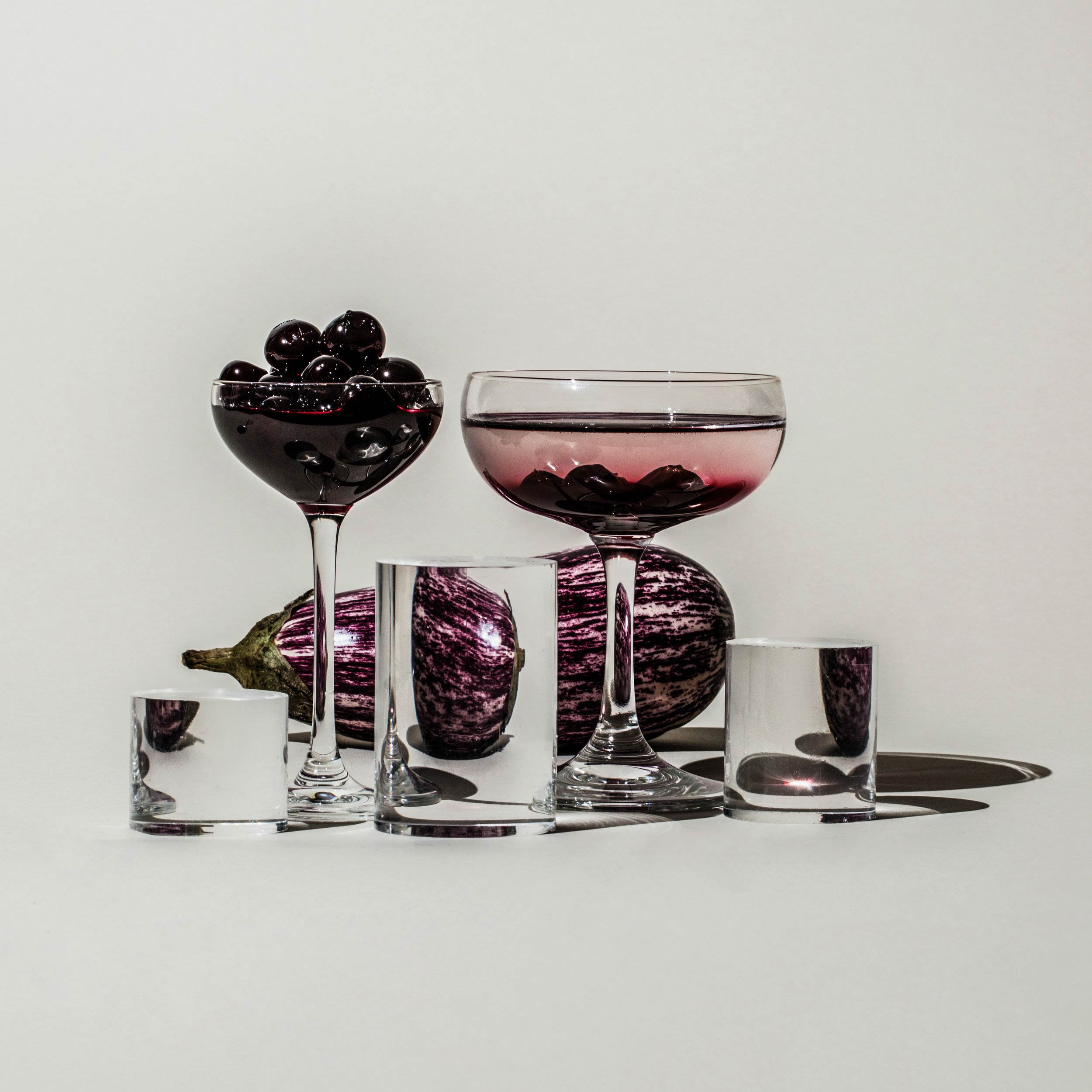 distorded-susan-sakoff-still-life-photography-8