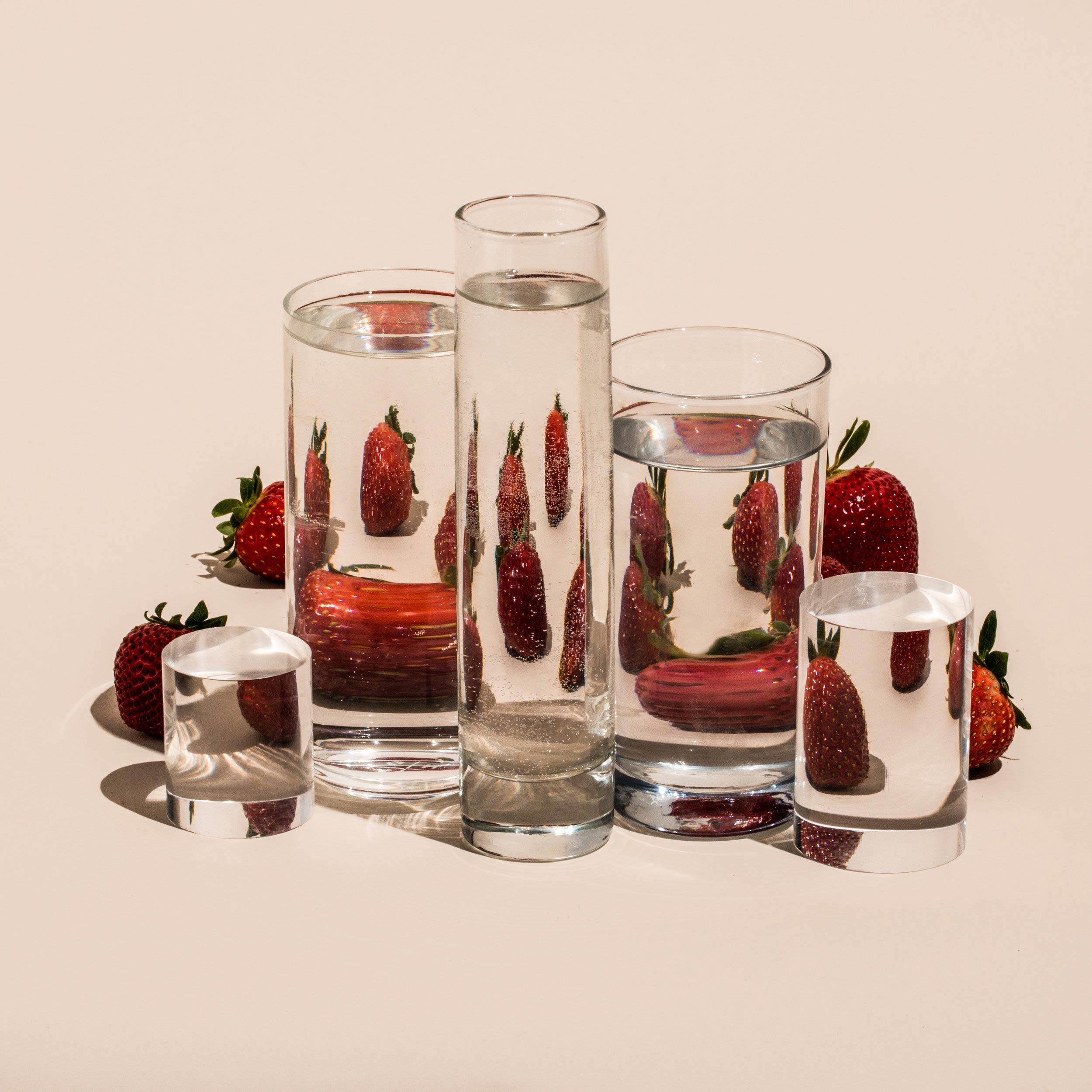 distorded-susan-sakoff-still-life-photography