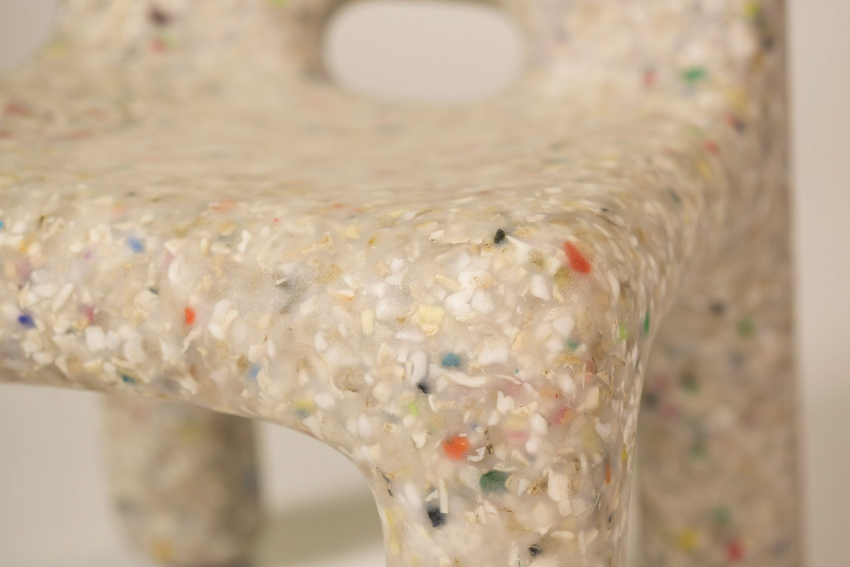 ecobirdy-childrens-furniture-design-maison-objet-recycled-plastic_dezeen_2364_col_0-1704x1136