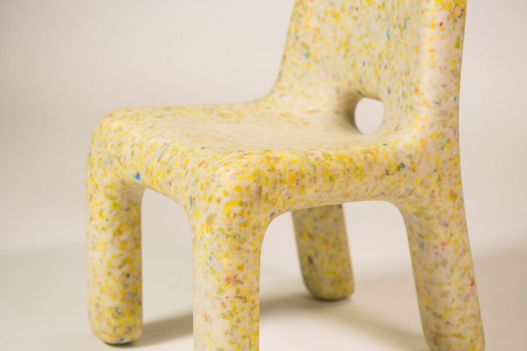 ecobirdy-childrens-furniture-design-maison-objet-recycled-plastic_dezeen_2364_col_4-1704x1136
